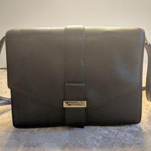 BRAND NEW Kate Spade Flap Bag